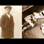 100 Year Old Unsolved Mystery's Shocking Twist Revealed