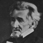 A Look At The Assassination Attempt Against Andrew Jackson