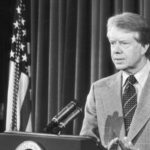 A Look At The Assassination Attempt Plotted Against Jimmy Carter