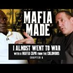 Almost going to WAR with a Mafia Capo | Chapter 6 | Mafia Made