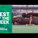 Best of the Week: Martial Arts