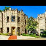 Castles No One Wants For Even $1