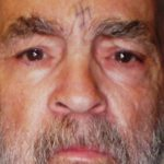 Charles Manson songs that were performed by famous bands