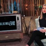 Details You Didn't Know About Talking Evil's Alexis Linkletter