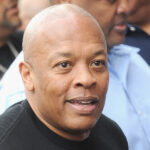 Details You Never Knew About Dr. Dre's Legal Issues