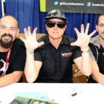 Did The Ghost Adventures Crew Find Any Spirits While Exploring The Cecil Hotel?