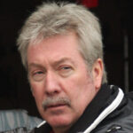 Drew Peterson: Whatever Happened To The Convicted Killer?
