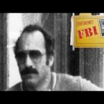 FBI Files: The Most Wanted Agent In FBI History