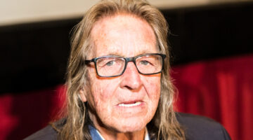 George Jung: The Death Of The Real-Life Inspiration For Johnny Depp's Blow Character