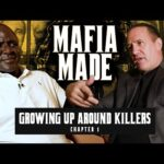 Growing Up Around Killers in the Mafia - Chapter 1 - Fresh Out Interviews