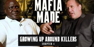 Growing Up Around Killers - Chapter 1 - Fresh Out Interviews