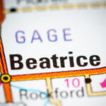 Here's How Much Gage County Owes The Beatrice Six