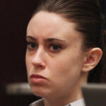 Here's What We Know About Casey Anthony's Investigation Firm