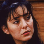 Here's Why Lorena Bobbitt Never Remarried After John