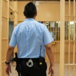 Here's how much prison guards really get paid