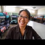 Homeless Shelter + Permanent Supportive Housing +  Affordable Housing = The Delores Project