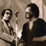 How Jim Jones really started his infamous cult