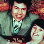 How Many Victims Did Fred And Rosemary West Actually Have?
