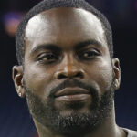 How Michael Vick Ended Up With No Money