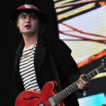 How Pete Doherty lost all his money