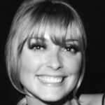 How Sharon Tate's Father Sought Her Murderers