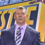 How a steroid trial almost led to Vince McMahon's downfall