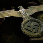 How An Affair Led To The 2007 Investigation Of A Nazi Officer