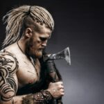 How the Vikings may have created criminal profiling