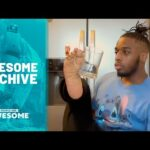 Incredible Flexibility & More   Awesome Archive