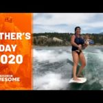 Incredible Moms | Mother's Day 2020