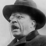 Inside The Assassination Attempt Against Teddy Roosevelt