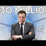 Miami Mayor Wants Elon Musk To Build A Tunnel Under The City