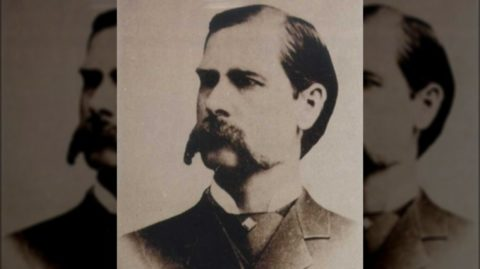 Myths about Wyatt Earp you can stop believing