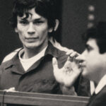 Night Stalker: What Was Richard Ramirez's Childhood Actually Like?