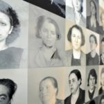 Ravensbruck: The story of the all-woman Nazi concentration camp