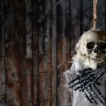 Real-life executions that went wrong