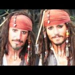 Richest Stunt Doubles In Hollywood