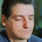 Robert Wilson: The Truth About The Man Suspected Of Killing The Boston Strangler