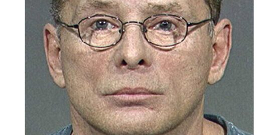 Sammy Gravano: The Dangerous Mobster Who's Free In Witness Protection
