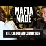 The Colombian Connection | Chapter 4 | Fresh Out Interviews