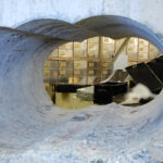 The Hatton Garden Heist And The Elderly Thieves Who Made It Happen