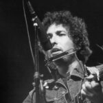 The Horrible Incident That Inspired Bob Dylan's 'Hurricane'