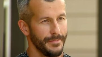 The Messed Up Truth About Convicted Murderer Chris Watts