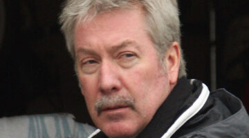 The Messed Up Truth About Drew Peterson