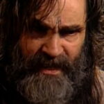 The Messed Up Truth Of The Manson Family's LaBianca Murders