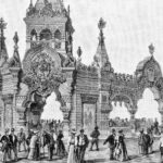 The Notorious Serial Killer With Ties To The 1893 World's Fair