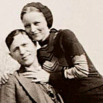 The Real Reason For Bonnie And Clyde's Crime Rampage