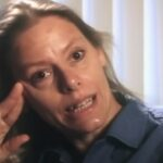 The Sad Truth About Aileen Wuornos' Parents