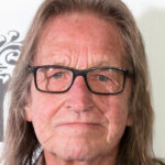 The Surprising Amount Of Money George Jung Was Once Worth