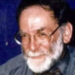 The Surprising Truth About Killer Harold Shipman's Childhood